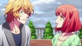 Uta no Prince Sama 2 Episode 7