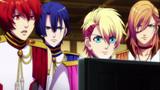Uta no Prince Sama 2 Episode 13