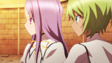 Bladedance of Elementalers Episode 4