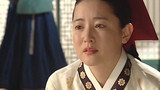 Jewel in the Palace Episode 54