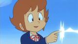 Miss Machiko Episode 22
