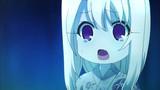 Fate/kaleid liner PRISMA ILLYA 2wei Herz! Episode 5