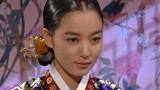 Dong Yi Episode 39