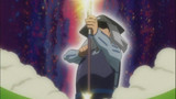 Gintama Season 1 (Eps 100-150) Episode 106