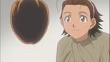 Yakitate!! Japan Episode 68