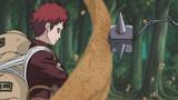 Naruto Season 9 Episode 217