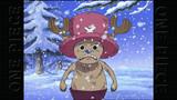 One Piece: Water 7 (207-325) Episode 282