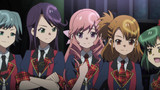 AKB0048 Episode 3