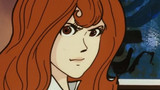 Lupin the Third Part 1 Episode 6