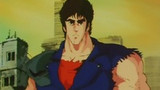 Fist of the North Star Episode 12