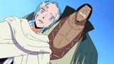 One Piece: Alabasta (62-135) Episode 120