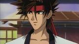 Rurouni Kenshin (Dubbed) Episode 23