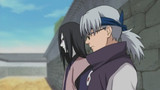 Naruto Season 4 Episode 90