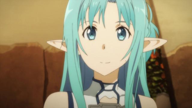 Assistir Sword Art Online Episódio 20 Legendado online