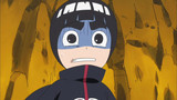 NARUTO Spin-Off: Rock Lee & His Ninja Pals Episode 38
