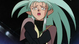 Tenchi Muyo! OVA Series Episode 12