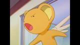 Cardcaptor Sakura (Sub) Episode 15