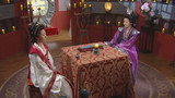The Great Queen Seondeok Episode 25