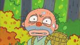 Folktales from Japan Episode 31