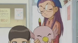 Digimon Adventure 02 Episode 12