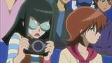 Yu-Gi-Oh! 5D's Season 2 (Subtitled) Episode 104