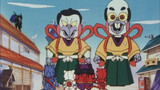 Kyatto Ninden Teyandee Episode 5