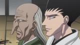Ushio and Tora Episode 29