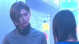 Liar Game Season 1 Episode 1