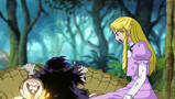 Zatch Bell! Episode 12