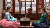 Dong Yi Episode 36