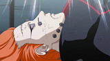 Naruto Shippuden Episode 153