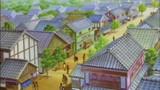 Rurouni Kenshin (Subbed) Episode 2