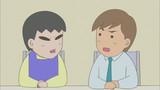 Kaasan Mom's Life Episode 127