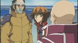 Yu-Gi-Oh! GX (Subtitled) Episode 25