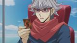 Yu-Gi-Oh! ARC-V Episode 18