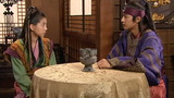 Kim Soo Ro Episode 21
