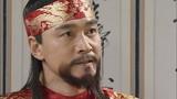 Shindon Episode 40