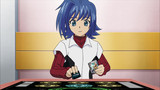 Cardfight!! Vanguard Asia Circuit (Season 2) Episode 74