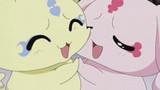 Pretty Cure Episode 10
