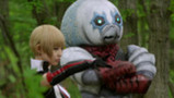 Ultraman Ginga S Episode 3