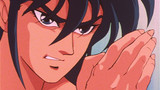 Saint Seiya: Sanctuary Episode 5