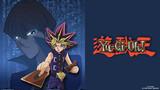 Yu-Gi-Oh! Season 1 (Subtitled)
