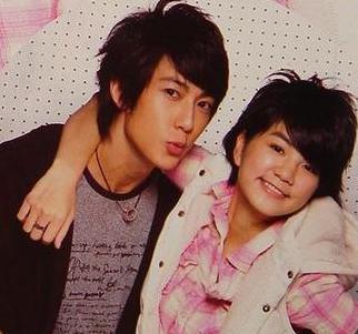 Crunchyroll - Forum - Who makes the better couple: Chun ...