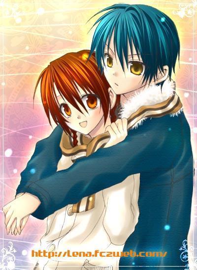 avatar de Yume-8