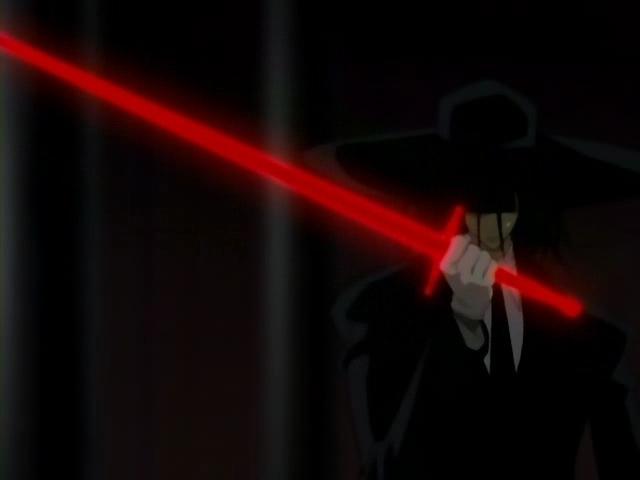 [Ficha] Ryutaro Takahashi - Blood Lord 117043e1658d60_full