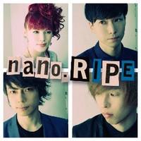"NAVER まとめ""nano.RIPE""(ナノライプ)の癒されるソングまとめ"