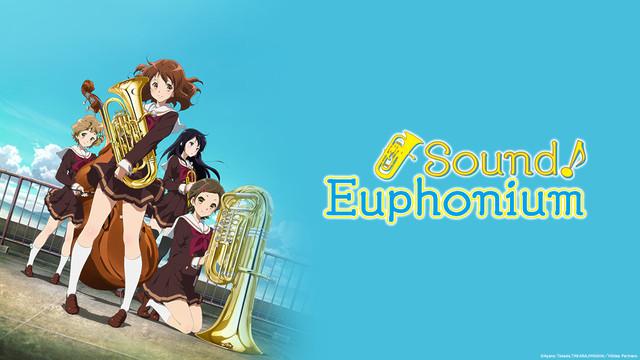 Sound ! Euphonium 04eaccf900e28cf5cc64ab755934ea691428165703_full
