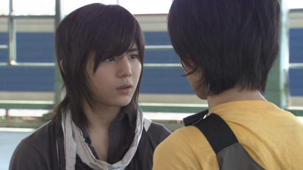 [Live-action series] Tantei Gakuen Q 563f84b2bc6400_full