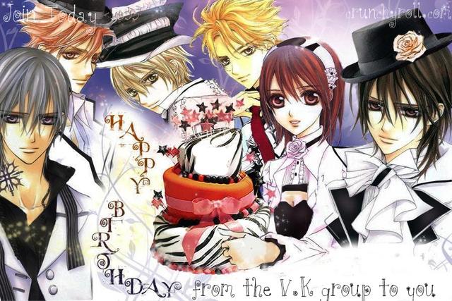 ed3fe6a5e74180 full - Vampire, wish u a many many happy returns of the day :x