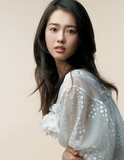 Korean superstar Siwon Choi Covers Prestige Hong Kong July